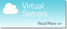 cloud - virtual servers