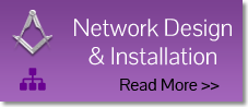 networking - design
