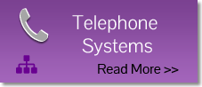 networking - telephone systems