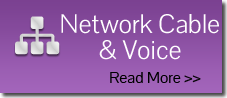 Services - Network, Cable & Voice